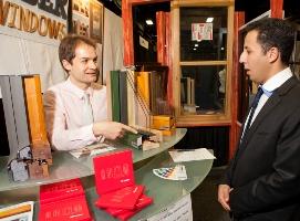 sales,windows,exhibit,high performance,booth