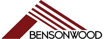 Bensonwood Logo
