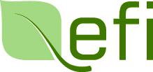 Energy Federation Inc
