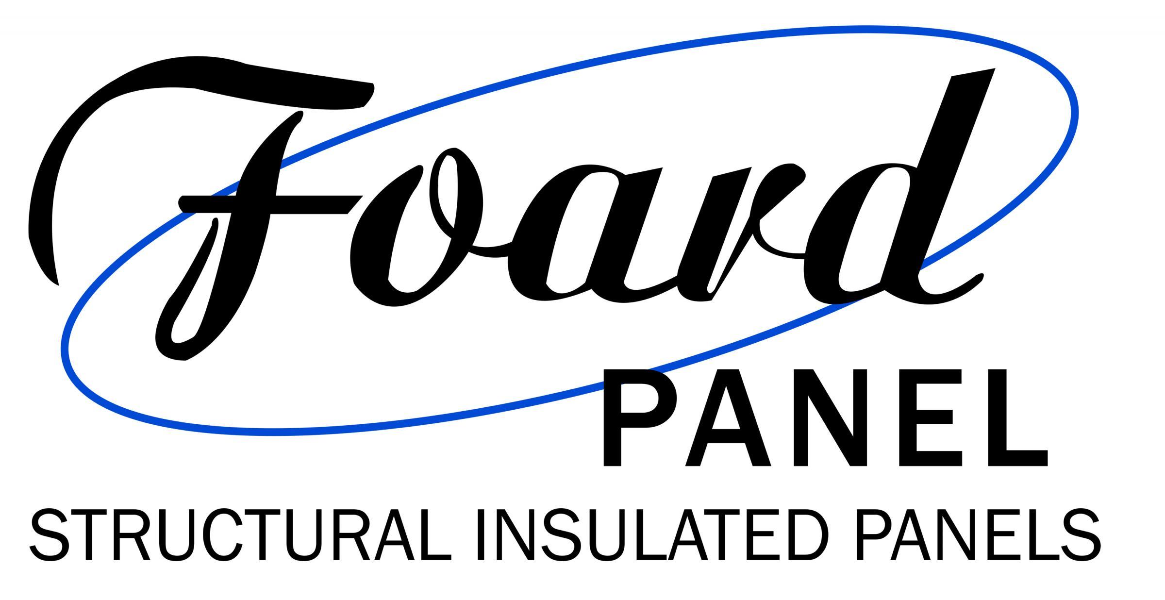 Foard Panel Logo