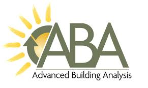 Advanced Building Analysis, LLC Logo