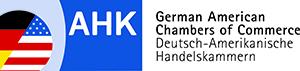 German American Chambers of Commerce
