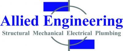 Allied Engineering Logo