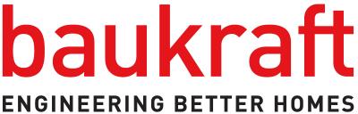 Baukraft Logo
