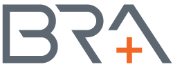 BR+A Consulting Engineers Logo