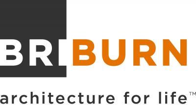 BRIBRUN logo