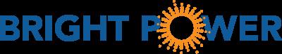 Bright Power Logo