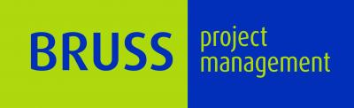 Bruss Project Management Logo