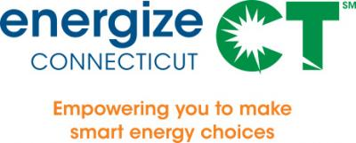 Energize Connecticut Logo