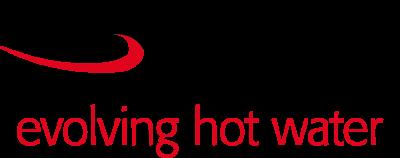 Eemax, Inc. logo