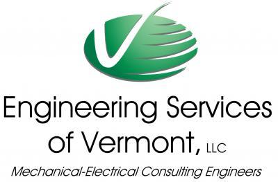 ESVT Logo