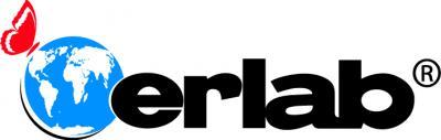 erlab logo