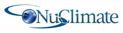 NuClimate Logo