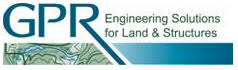 GPR Engineering