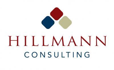 Hillmann Consutling logo