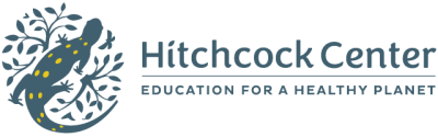 Hitchcock Center Logo