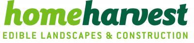 HomeHarvest LLC