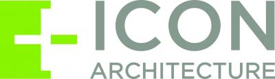 ICON Architecture, Inc.