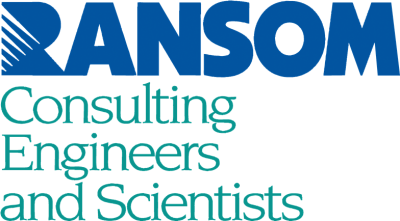Ransom Consulting Logo