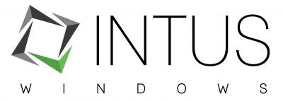 INTUS Windows logo