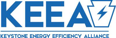 Keystone Energy Efficiency Alliance Logo
