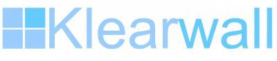 Klearwall Logo