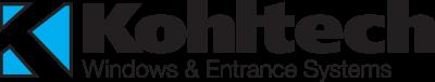 Koltech Logo
