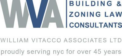 William Vitacco Associates LTD