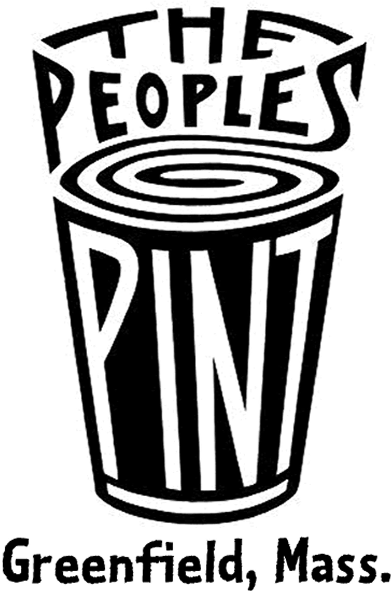The Peoples' Pint