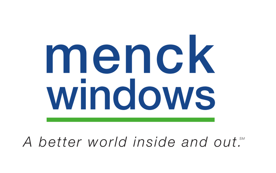 Menck Windows Logo