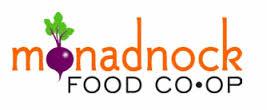 Monadnock Food Coop