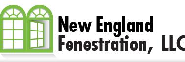 New England Fenestration Logo