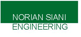 Norian/Siani Engineering, Inc. Logo