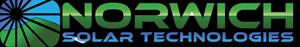 Norwhich Solar logo