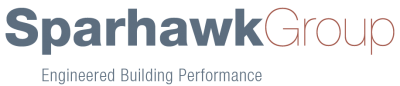 Sparhawk Group Logo