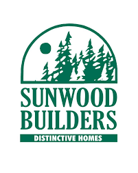 Sunwood Builders Logo