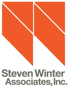 Steven Winter Associates, Inc logo
