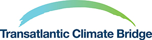 Transatlantic Climate Bridge