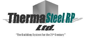 Thermasteel RP Ltd.