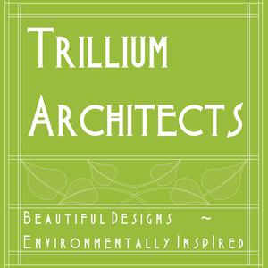Trillium Architects