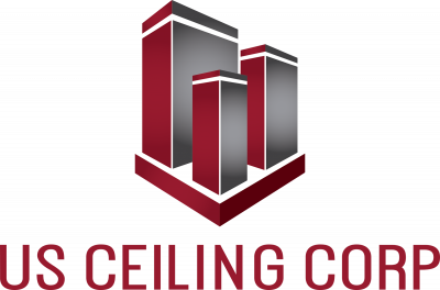 US Ceiling Corp Logo