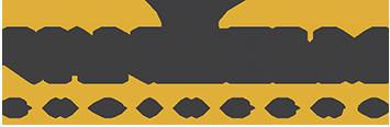 van Zelm engineers logo