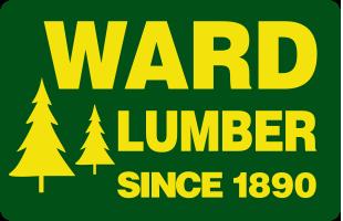 Ward Lumber