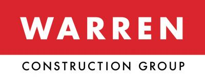 Warren Construction Group Logo