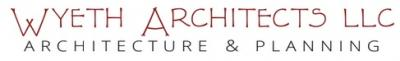Wyeth Architects, LLC logo