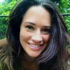 Jennifer Kearney's picture
