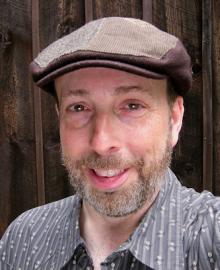 Larry Kuttner's picture