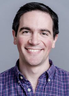 Ben Sachs-Hamilton's picture