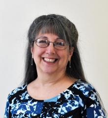 Diane Robinson's picture