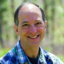 Marc Rosenbaum's picture